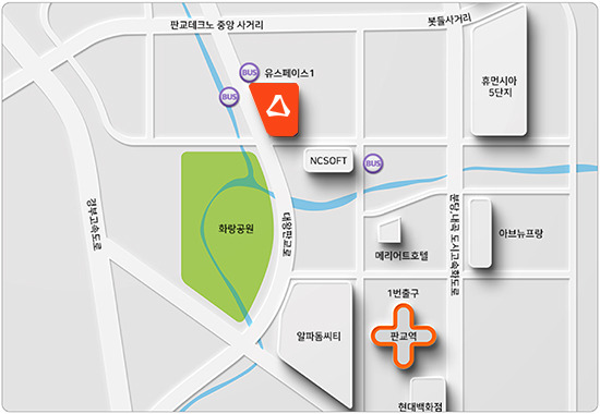 AltairKorea_map