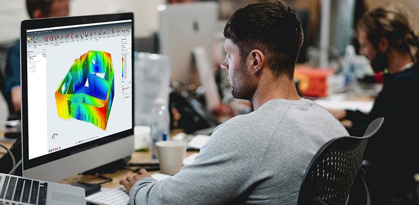 company_simulation-driven_design_image_left_interior_desktop_400pxhigh