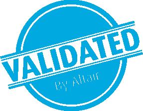 Blog_Validated-1
