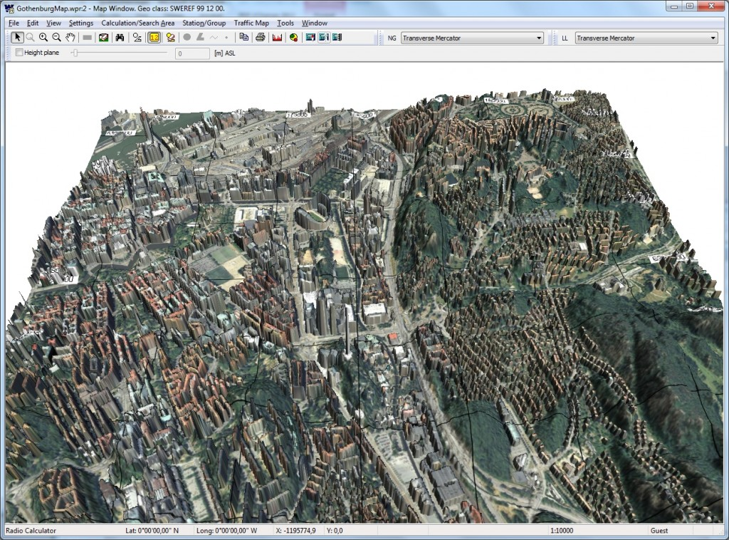 WRAP_3D_CityView