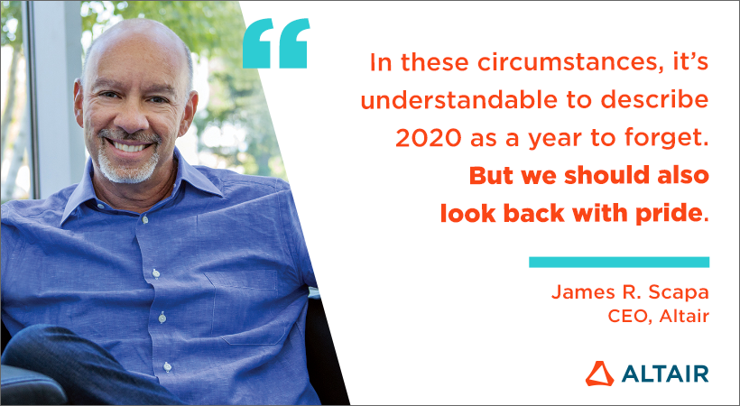 Altair_Blog_Quote_Jim-EOY2020