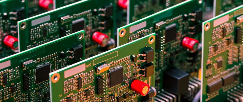 Altair_Featured-Article_PCB_Manufacturing_Issues_Newsroom
