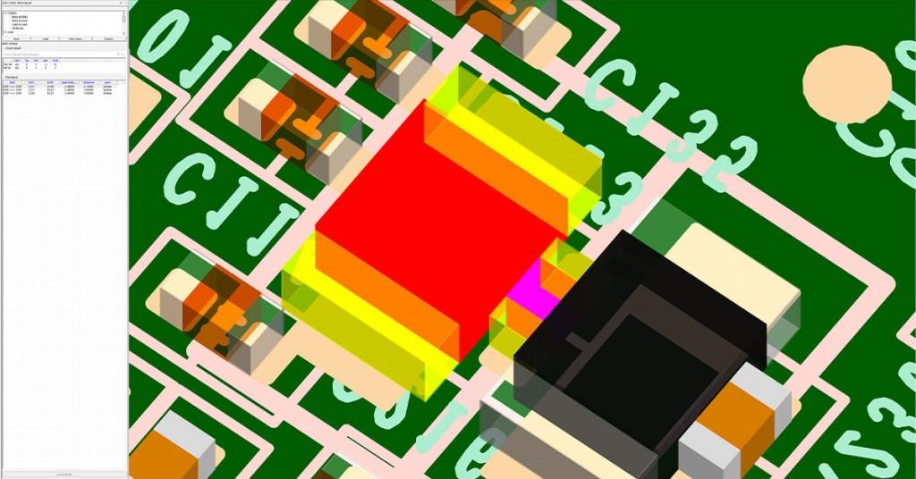 PollEx-PCB-Verification-–-DFA-Tutorial_1200x628