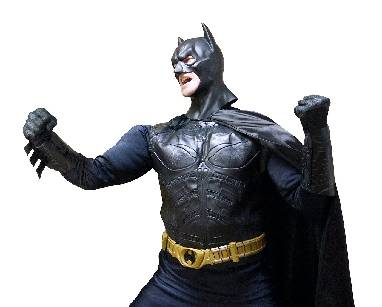 batman-4084262_1280