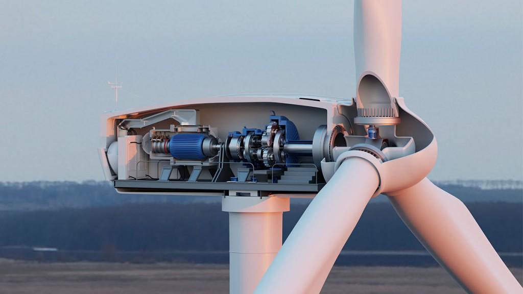 Altair_Simulation_2021.2_Wind-Turbine