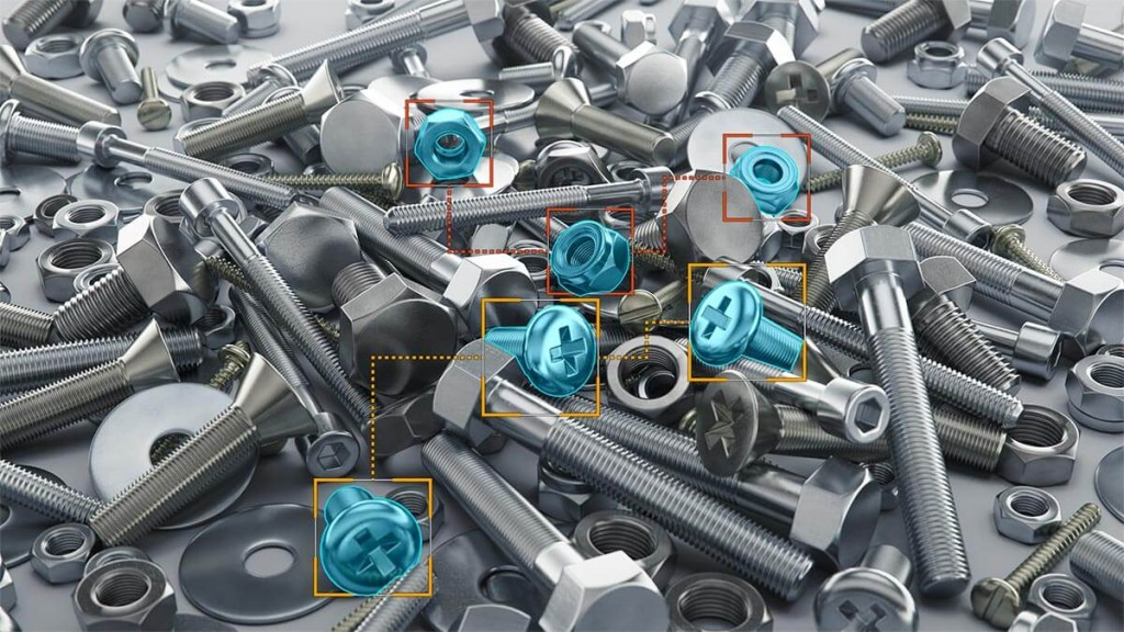 Altair_simulation_bolts_new